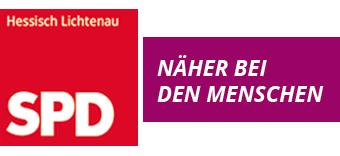 SPD Hessisch Lichtenau